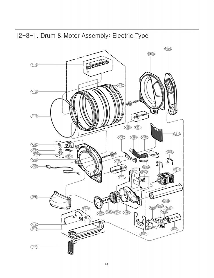 best 25  lg washer parts ideas on pinterest