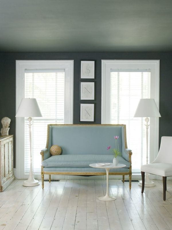 Gray Walls 96 best grays images on pinterest | wall colors, interior paint