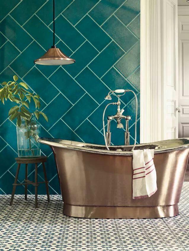 Badefliesen Modernes Luxurioses Badezimmer Badezimmer Grun Badezimmer Einrichtung