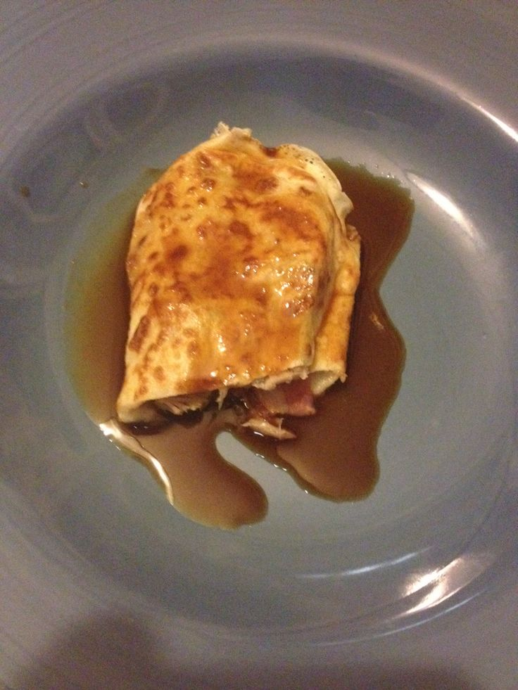 14 Best Culinary Creations Wild Game Images On Pinterest
