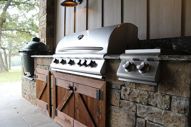 20 Best Texas Outdoor Living Design Images On Pinterest
