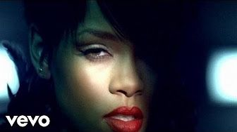 Rihanna - Umbrella (Orange Version) ft. JAY-Z - YouTube
