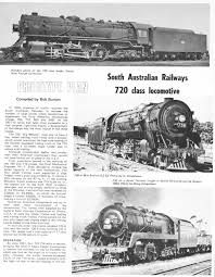 Image result for south sustralian railways history photos
