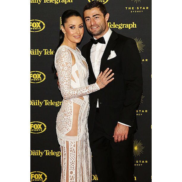 Terry Biviano & Anthony Minichiello Hair&Makeup bynormie