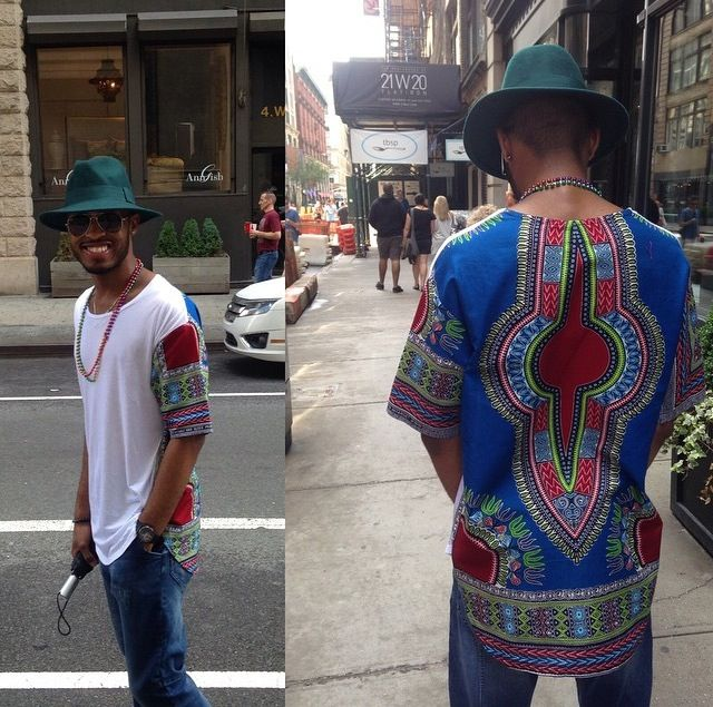Click here for Latest Ankara Styles===http://dabonke.blogspot.com/  Addis Abeba