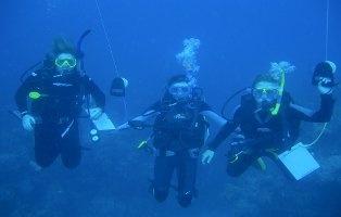 Go volunteering in Fiji