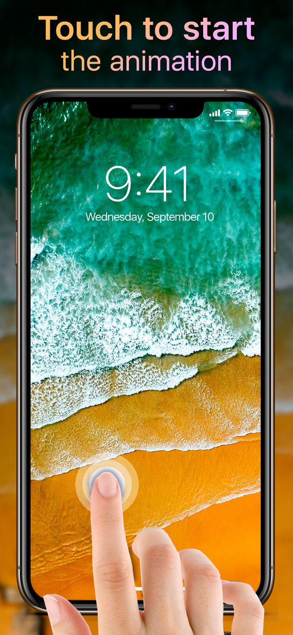 Live Wallpapers Now On The App Store Live Wallpapers Iphone Wallpaper Video Live Wallpaper Iphone Free live wallpapers iphone app
