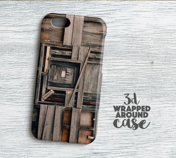 Wood Samsung note 3 caseTransparent Samsung note 5 by LoudUniverse