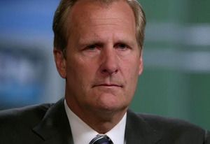 VIDEO: Check Out the Trailer for The Newsroom Season 2