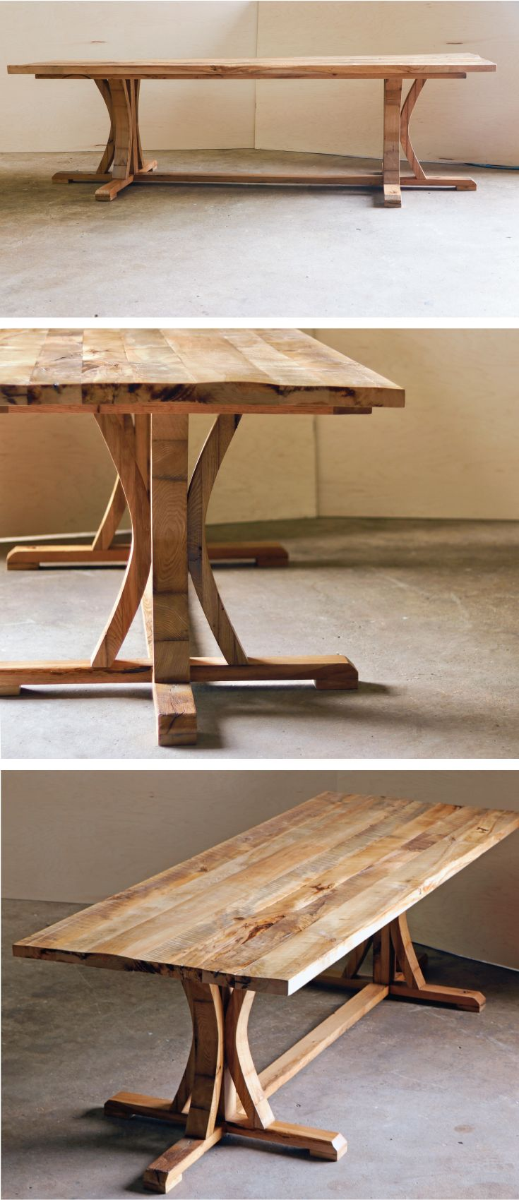 Make And Take Room In A Box Elizabeth Farm: Best 25+ Pedestal Table Base Ideas On Pinterest