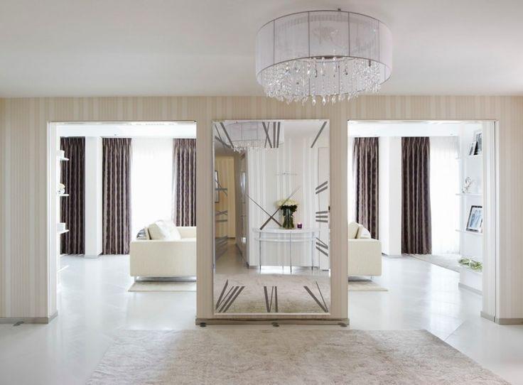 1000 bilder zu home auf pinterest haus touren ikea hacks und shabby. Black Bedroom Furniture Sets. Home Design Ideas