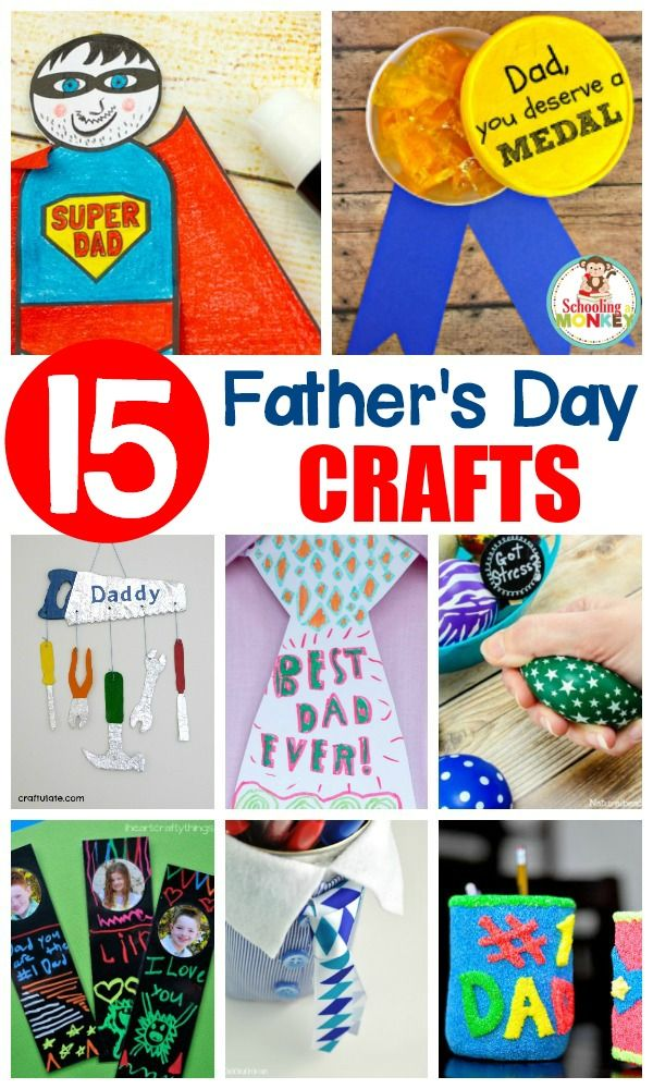 fathersday craft ideas 149 best images about s day crafts and gifts on 1995