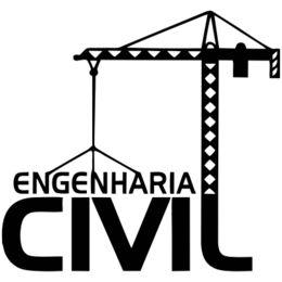 Melhores cursos de engenharia civil