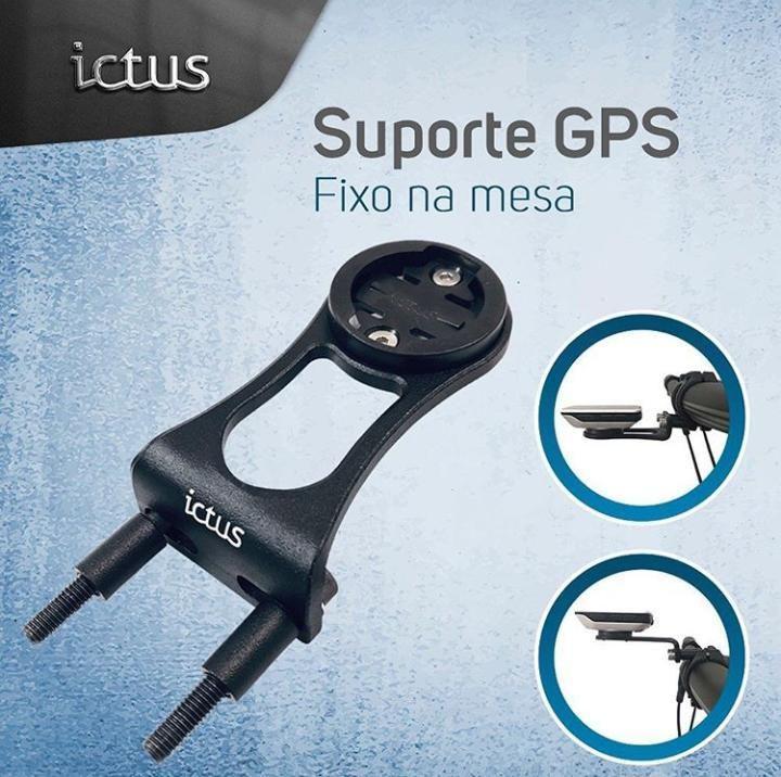 Confira essa super dica: Suporte GPS - fixo na mesa. Clique e compre  direto:⤵ https://mla.bs/a6bf9ae9 👇🚴♀️🚴 Acesse https://www.pla… | Redes  sociais, Suporte