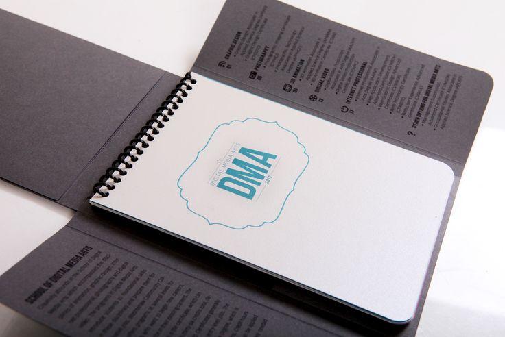 best 25  press kits ideas on pinterest