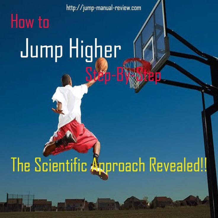 Unique Edited Basketball Jumping Drills Come See Our Prices Jump Higher Workout High Jump Jump Workout