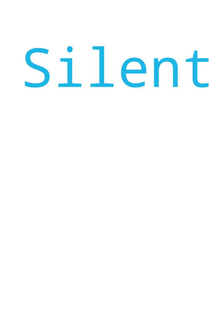 Please Pray for Me - Silent Prayers -  Please Pray for Me Silent Prayers  Posted at: https://prayerrequest.com/t/Tdn #pray #prayer #request #prayerrequest