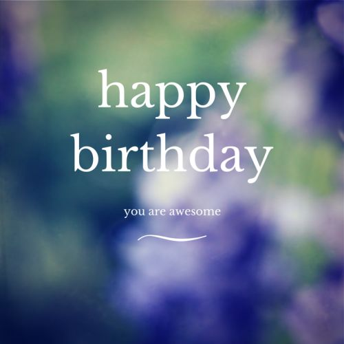 Best 25 Funny Birthday Wishes Ideas On Pinterest: Best 25+ Happy Birthday Wishes Ideas On Pinterest
