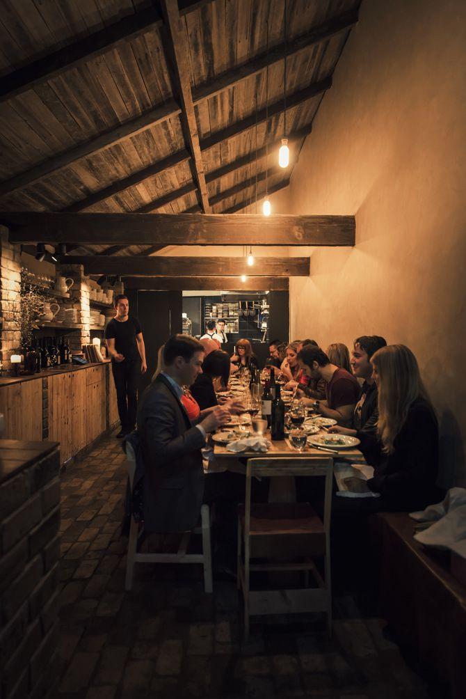 farmhouse by nicholas gurney restaurant ideasrestaurant - Farmhouse Restaurant Ideas