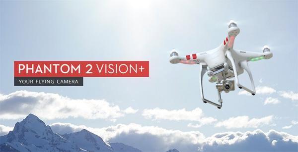 Disponibles en stock y para entrega inmediata. #dji #djiphantom #dronescolombia #dronework