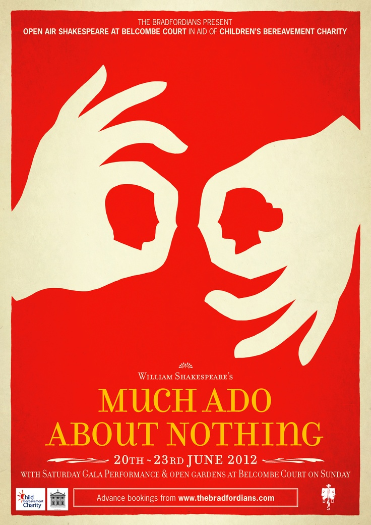 much ado about nothing reveals that Joss whedon's much ado about nothing, in theaters now, is a modern, lively,  sexy take on the comedy by william shakespeare.