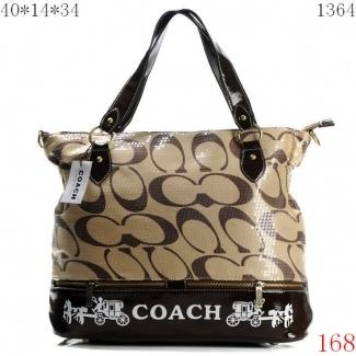 My Dream #Coach #Bags