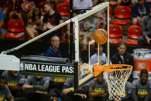 Want to know how to watch NBA without cable and outside the US? Then this super guide is your answer. Read on to find out more. #vpn #kodi #watchnba #nba #outsideus