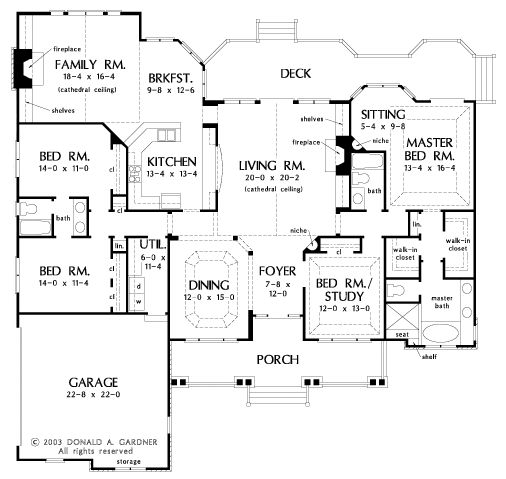 Floor plans floor plans i like pinterest house plans for 10 x 13 living room layout