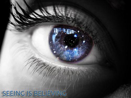 Stars in her Eyes by spamup08.deviantart.com on @DeviantArt