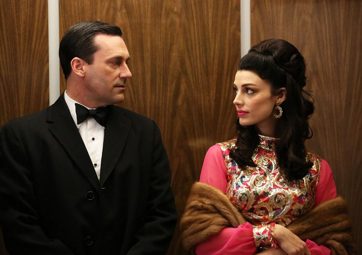 246 Best Images About Mad Men Fashion On Pinterest
