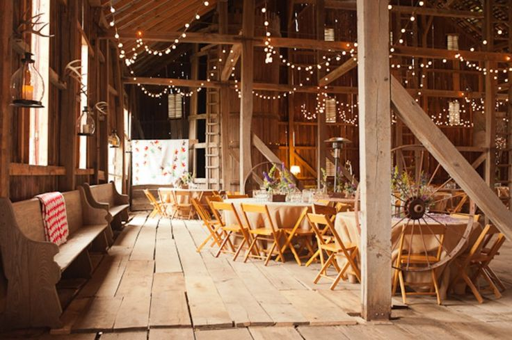 country themed fall weddings  | Fall Country Farm Wedding In Westminster Maryland - Rustic Wedding ...
