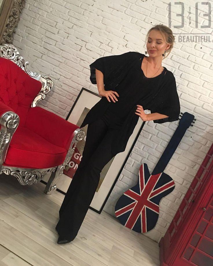 Очень красивые двоечки в наличии в черном цвете, тонкая вязка✨ Цена:2300 рублей. 🏩: г.Казань, ул.Достоевского 53/4 СО ДВОРА, чёрная-кованная дверь, вход по лестницам! 📪Отправляем по всему миру📫 📲89274168840 🛍Оптовая закупка📲89003227575  #fashion #kazan #казань #мода #достоевского #стиль #платье #одежда #красота  #style #stylish  #me #cute #photooftheday #nails #hair #beauty #beautiful #instagood #dress #skirt  #styles #одежда #одеждаказань #одеждавналичииказань #платьеказань…