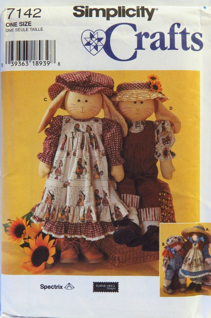 48 besten Elaine Heigl Designs Sewing Patterns Bilder auf Pinterest ...