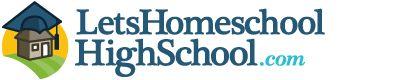 High School Curriculum « LetsHomeschoolHighschool.com (searchable curricular units, online high schools, etc.)