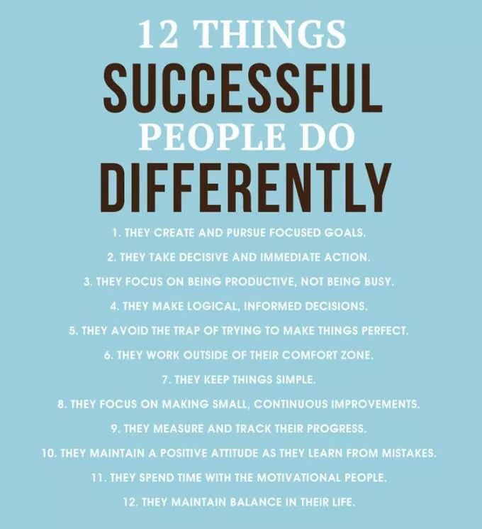 Quotes In Success: Quotes About Success Gallery