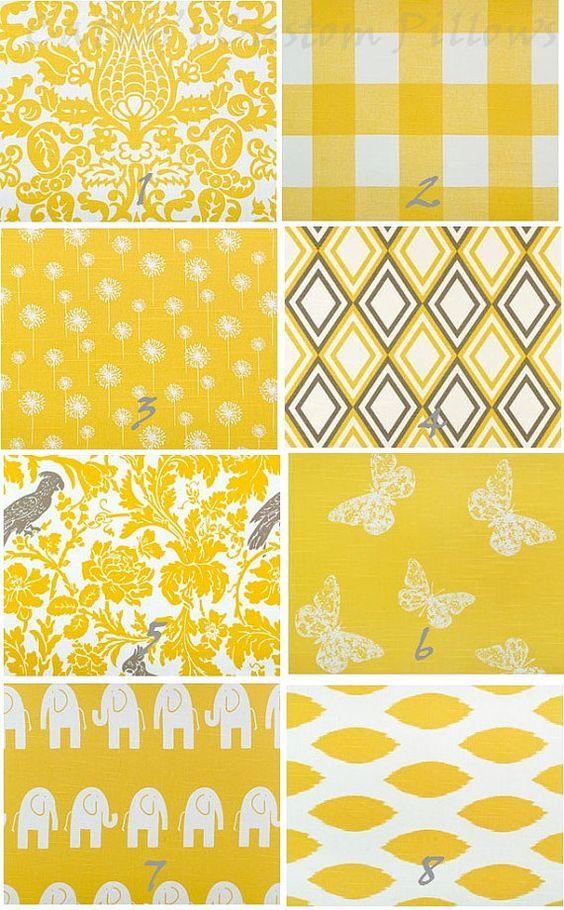 Top 25+ Best Yellow Curtains Ideas On Pinterest | Yellow Bedroom Curtains,  Yellow Apartment Curtains And Yellow Home Curtains  Mustard Yellow Curtains