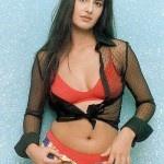 Katrina Kaif- (3)