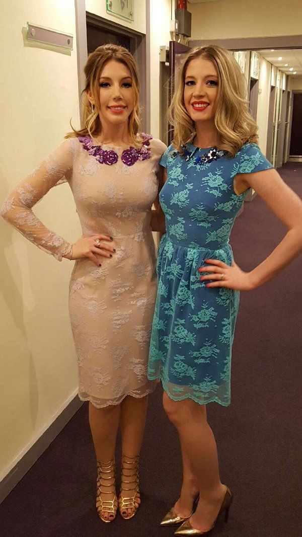 224 best images about katherine ryan on pinterest
