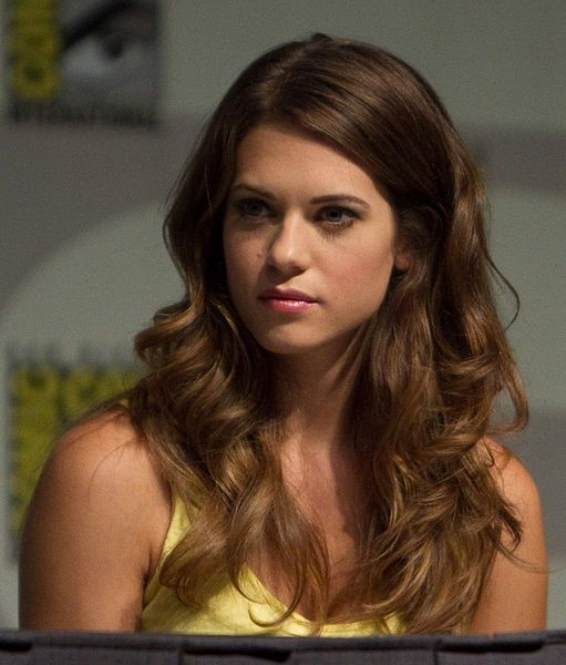 ... + images about Lyndsy fonseca on Pinterest | Posts, Actresses and USA