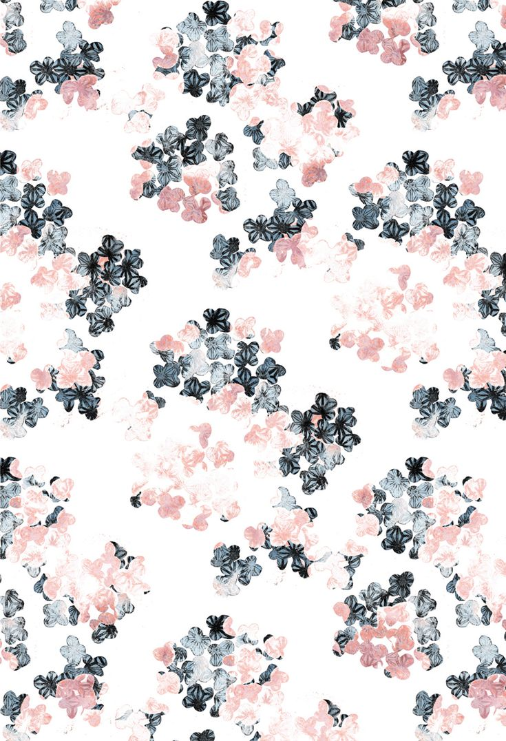 #patterns #textures #print #pattern #texture #seamless #cool #nice #flower #floral #pastels