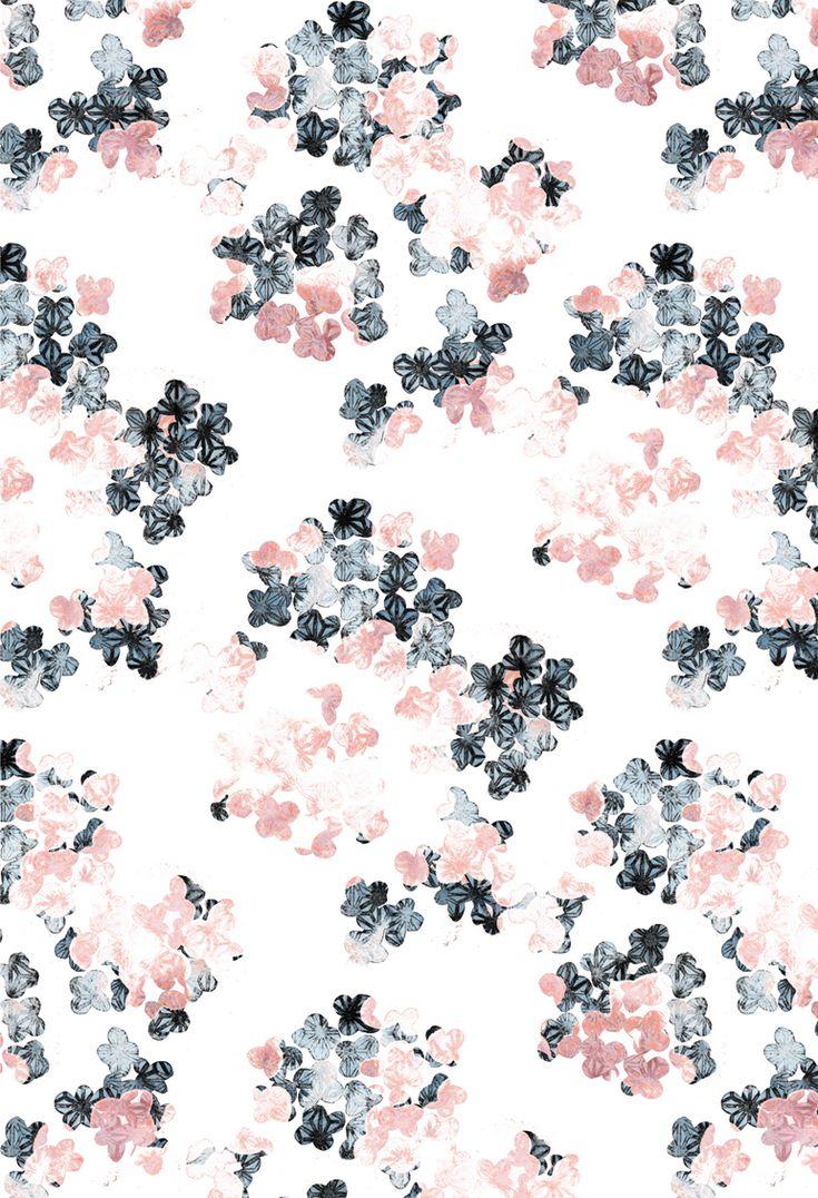 art | pattern