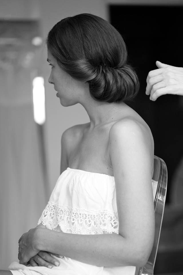 Bridals Look