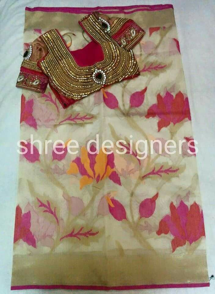 https://m.facebook.com/ShreeDesignersNellore