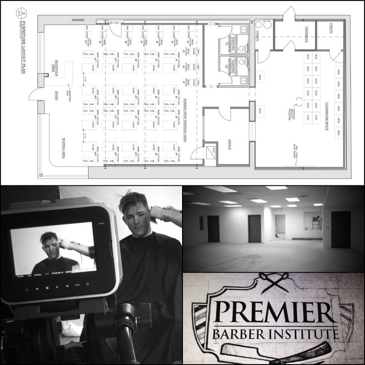 #barber #barberschool #education #tonsorial #haircuts #newcareer #secondaryeducation #barberlife #barberlove #behindthechair #barbershopconnect #barbersinctv #barberworld #enrollingnow #1-844-GO-PREMIER
