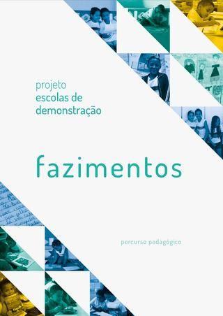 Sistematização metodológica do Programa Solução Educacional do Ensino Médio realizado pelo Instituto Ayrton Senna