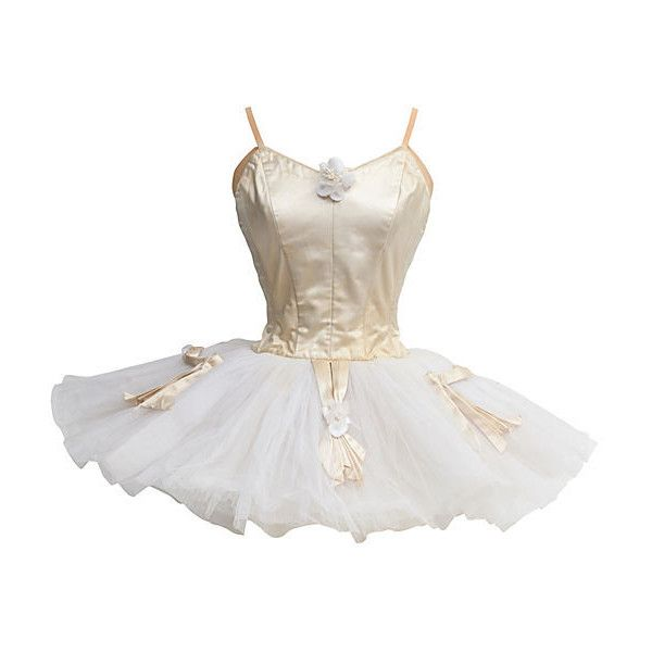 new york city ballet sells its costumes - Halloween Ballet Costumes