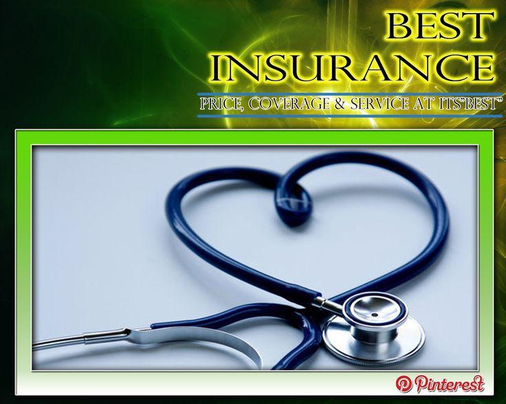 #AutomobileInsuranceFt.Lauderdale National Health Insurance