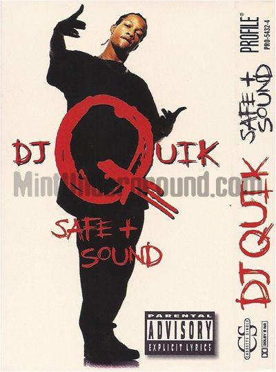 DJ_Quik-Safe_and_Sound-CSSC_copy__47719_zoom.jpg (400×539)