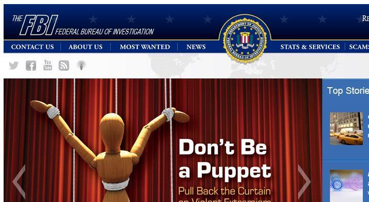 FBI vs. Apple: FBI erklärt, warum sie das iCloud-Passwort veränderten - https://apfeleimer.de/2016/02/fbi-vs-apple-fbi-erklaert-warum-sie-das-icloud-passwort-veraenderten?utm_source=PN&utm_medium=PINIT&utm_campaign=FBI+vs.+Apple%3A+FBI+erkl%C3%A4rt%2C+warum+sie+das+iCloud-Passwort+ver%C3%A4nderten - Neue Woche, altes Thema. Popcorn rausgeholt, Lehnen zurückgestellt: Der Streit zwischen Apple und dem FBI geht in eine neue Runde und wir sind hautnah dabei….Nachdem Apple de