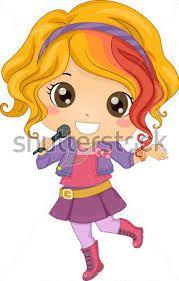Картинки по запросу иллюстрации маленькие девочки